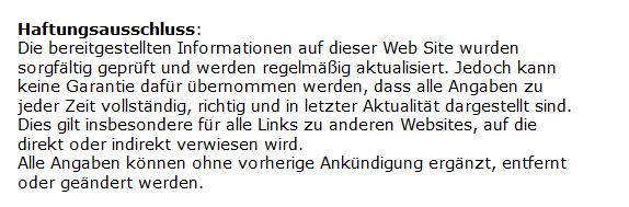 Haftungsausschluß.png