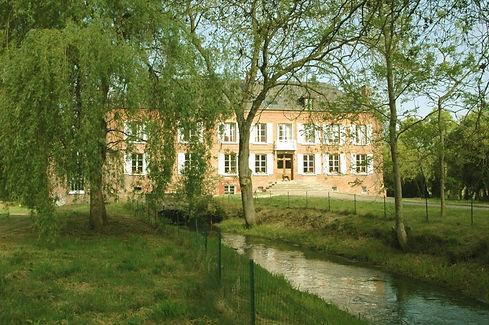 Aumale 2022 Mill House France.jpg