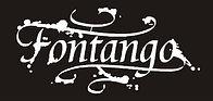 FONTANGO ana fontan logo (1).jpg