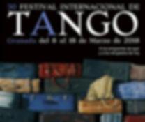 FESTIVAL DE TANGO DE GRANADA .jpg