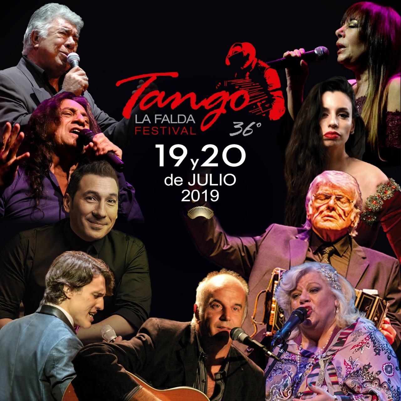 Presentación_del_Festival_Nacional_de_Ta