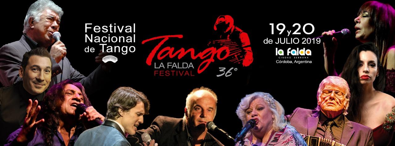Ana_Fontan,_Raul_Lavie,_Esteban_Morgado,