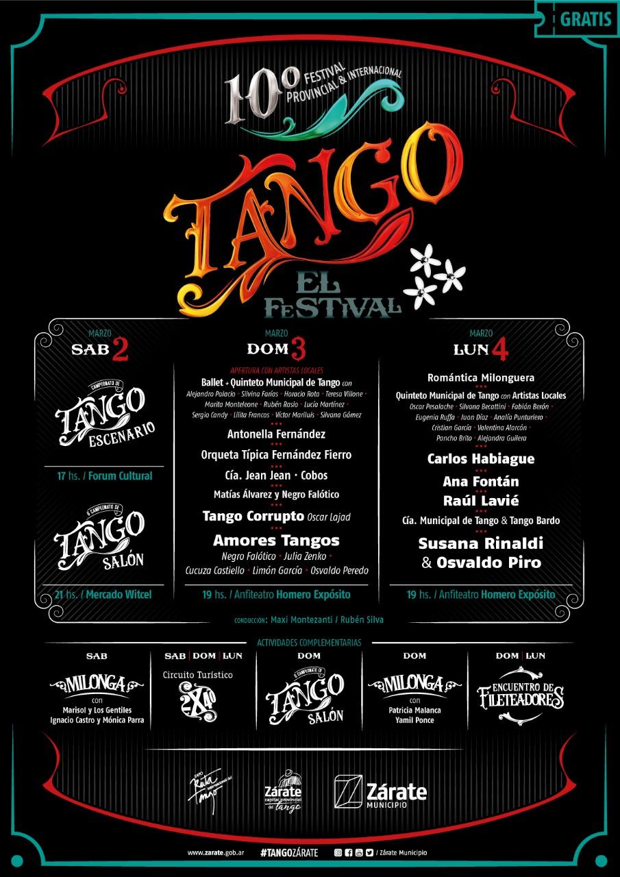 10_años_Festival_Provincial_e_Internacio