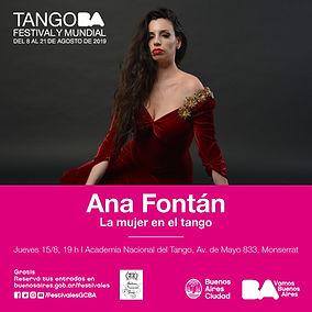 Ana_Fontán_presenta__La_mujer_en_el_tang