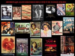Homenaje a los Grandes del Cine y el Tango.002