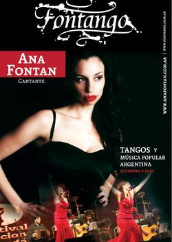 ANA FONTAN FONTANGO-2
