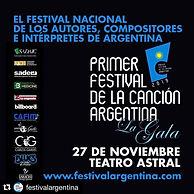 FESTIVAL DE LA CANCION ARGENTINA .jpg