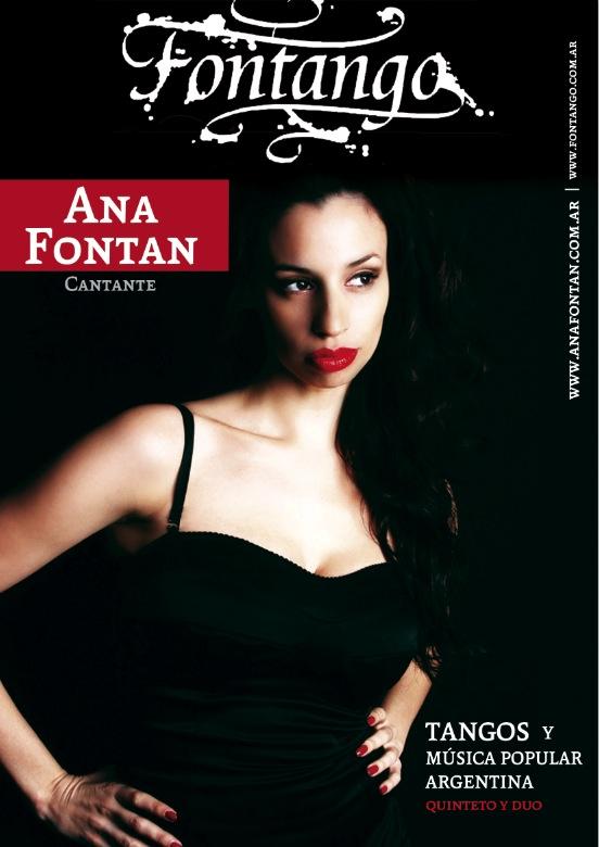 ANA FONTAN FONTANGO (2)