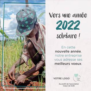 ANTSIRABE_PLANTATION.jpg