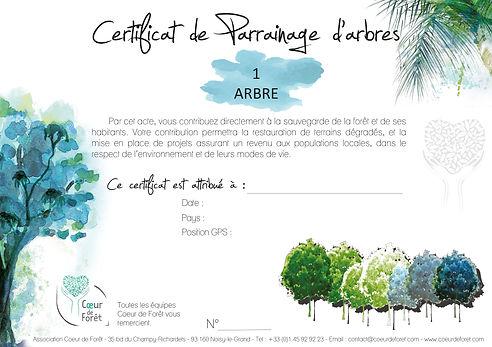 certificat_A5_1-arbre-2018.jpg