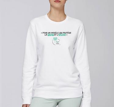 Mockup-rise-blanc-baseline-human_720x.pn