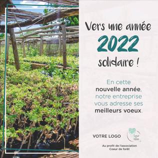 ANTSIRABE_PEPINIERE.jpg