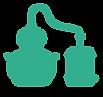 distillateur2.png