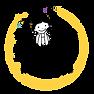 logo_4cm.png