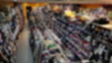 shop1_edited.jpg