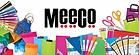 Mecco.webp
