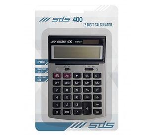 SDS-400.jpg