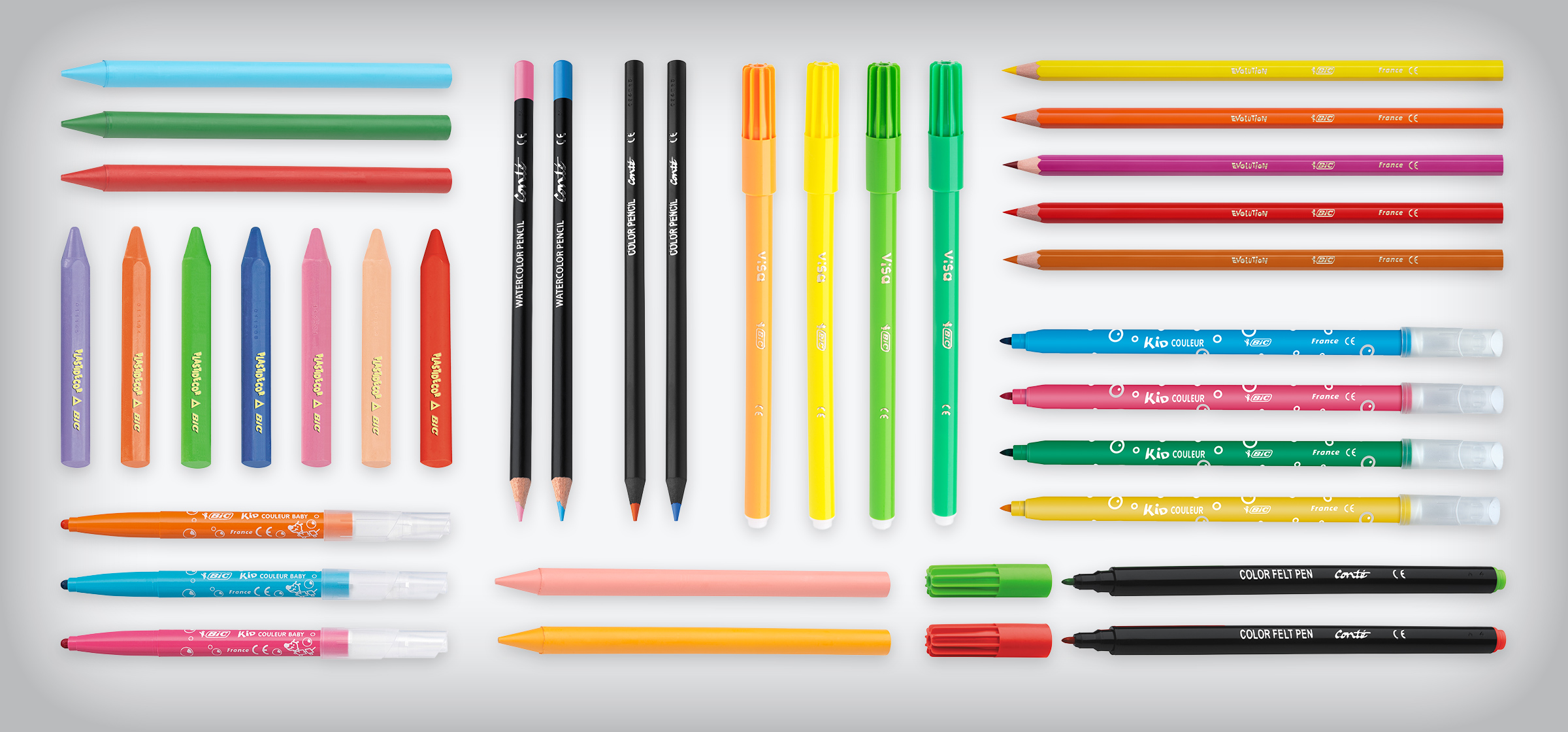 Bic-Welcome5