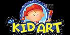 KidArt.png