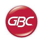 GBC.jpg