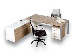 melamine_desking_euro2_l-extention_desk.