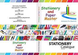 Catalogue0029.jpg