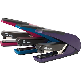 Stapler-Easy Touch-Page.png
