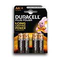 Duracell-AA-4.jpg