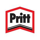 Pritt.png