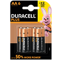 Duracell-AA-6.png