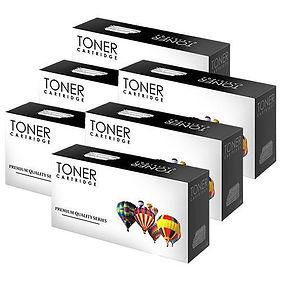 Compatable Toners-2.webp