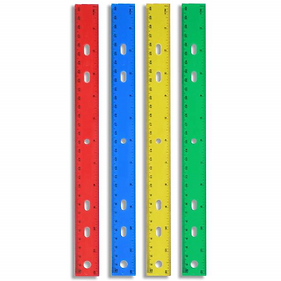 Rulers.png