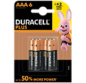 Duracell-AAA-6.png