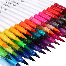 Felt Tip Pens.jpg