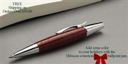50_Design_Hibiscus.jpg