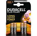 Duracell-AAA-4.jpg
