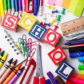 School Stationery.jpg