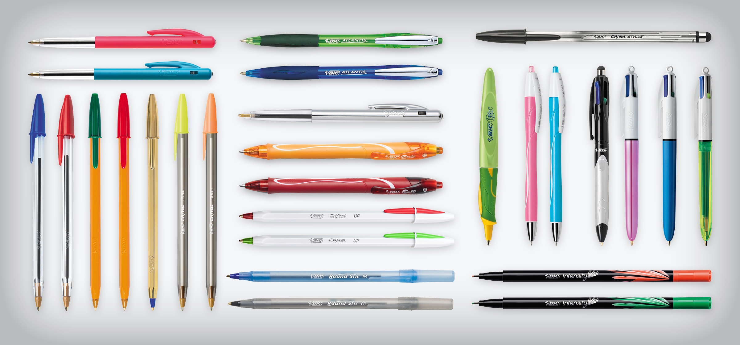 Bic-Welcome1