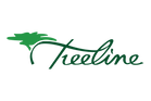 Treeline Logo.png
