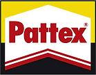 Pattex.jpg