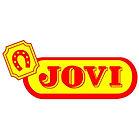 jovi-logo.jpg