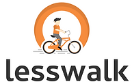 lesswalkbig.png