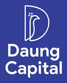 Daung Capital_Vertical_Reversed.jpg