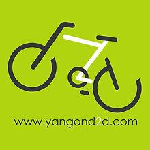yangond2d logo.jpg