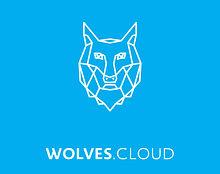 Wolvescloud.jpg