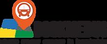 bookmebus-official-logo.png