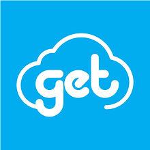 get_logo.jpg