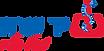 logo_yad_sarah.png