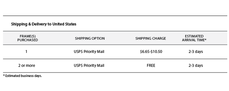 shipping-prices.png