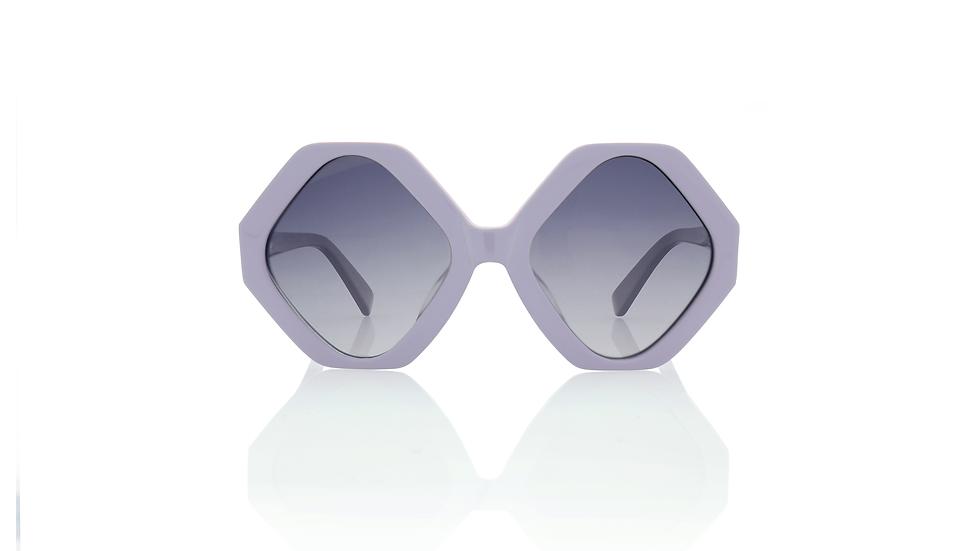 Coco Lavender